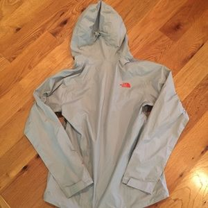 The North Face Jackets & Coats - The North Face Windbreaker, NEW without tags